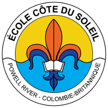 Côte-du-soleil / Brooks Secondary