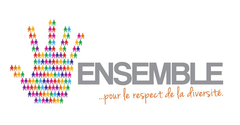 Ensemble_Logo_Site_Web
