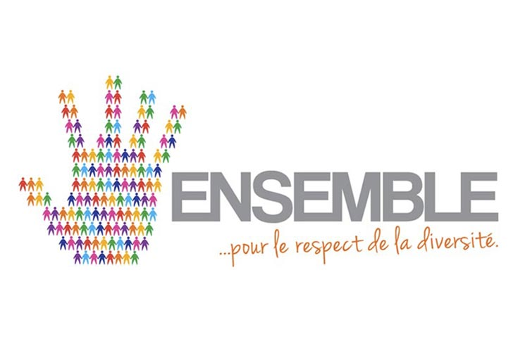 Logo_Ensemble_Site_Web