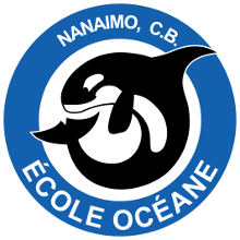 Océane / Nanaimo Secondary