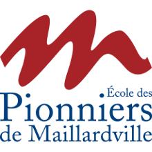 Image result for ecoles des pionniers