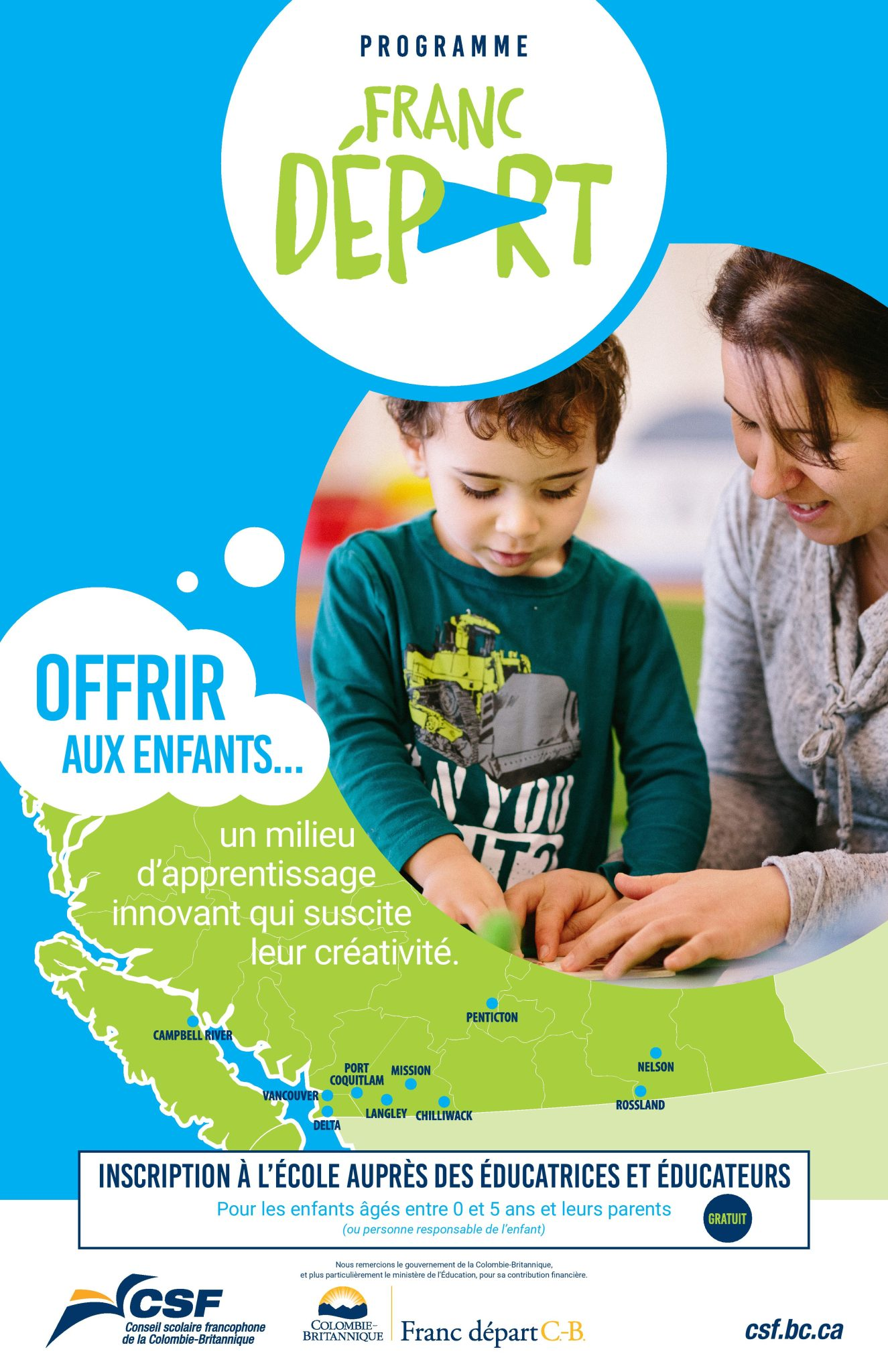 csf_franc_depart_poster_avril2019-page-001