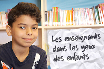 csf_intranet_yeux_enfants_745x495-1