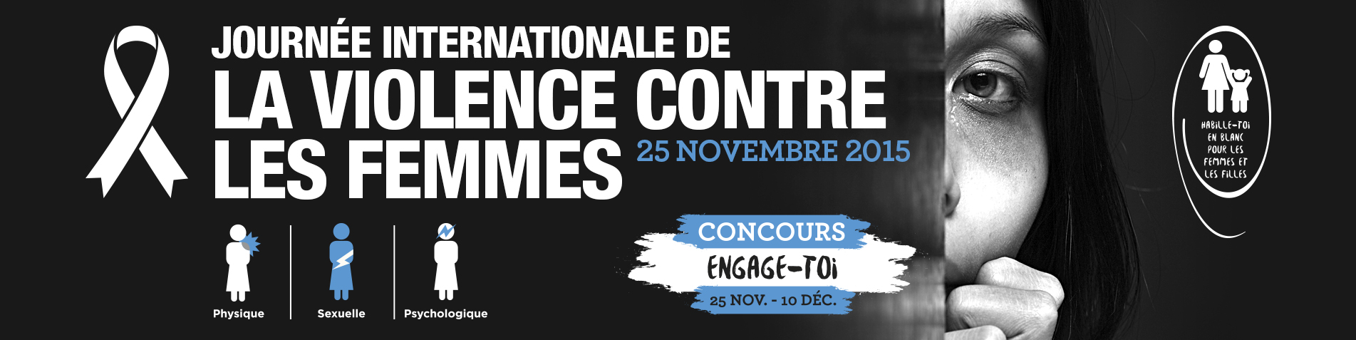 csf_website_banner_violence_contre_femmes