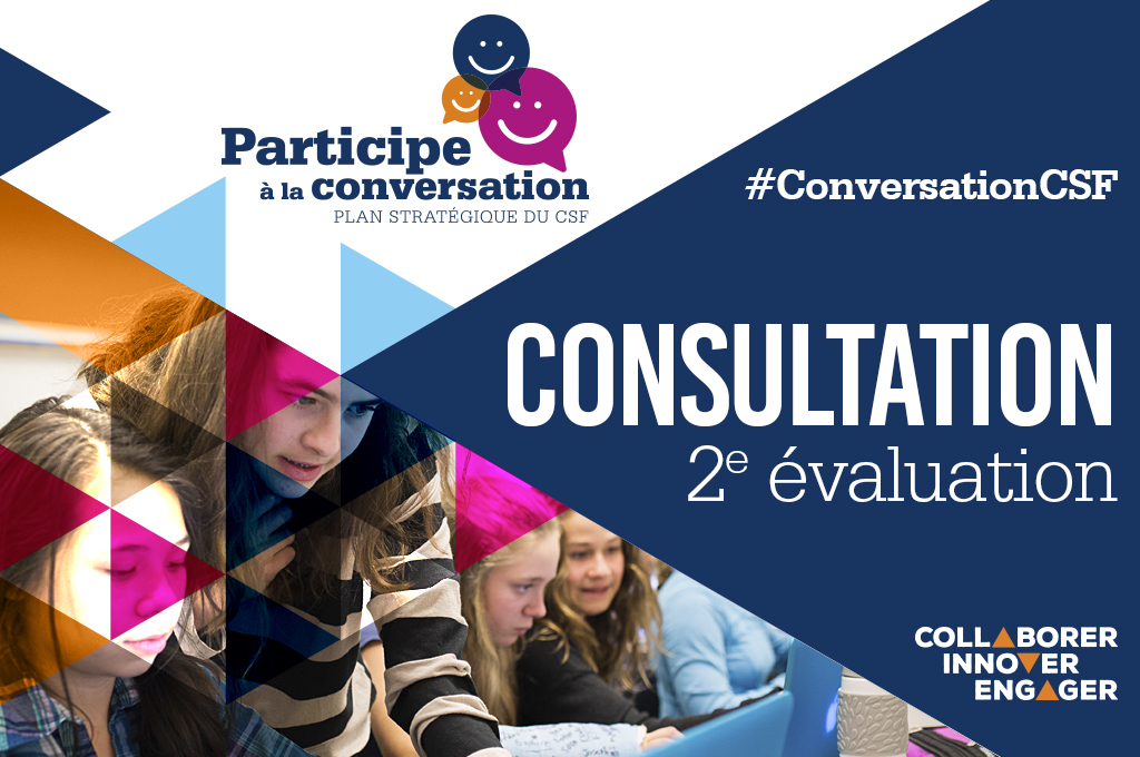 csf_website_blogue_bandeau_participe_conversation_1024x680