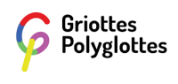 griottes polyglottes 2