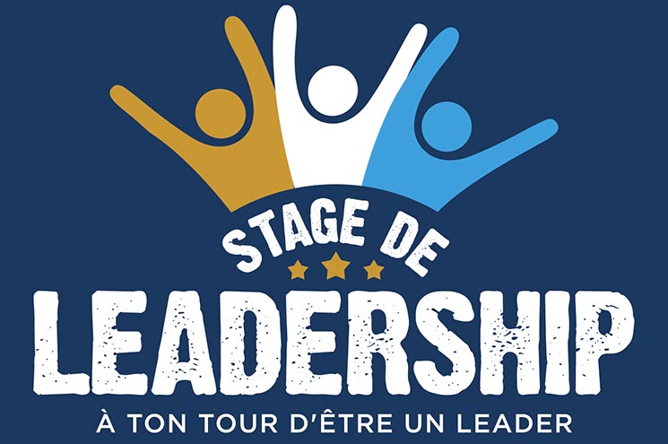 stage_leadership_site_web