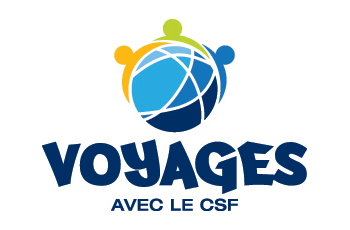 voyages_logo_coul_pos_2